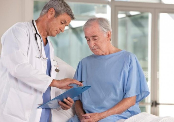 Internists-general What Are the Top 10 Highest-Paying Jobs in the USA