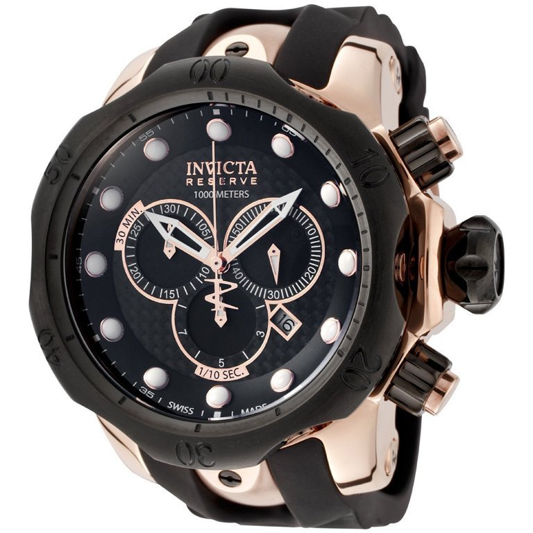 InvictaMensreservecollection_zpsf57db9f1 The Best 40 Sport Watches for Men