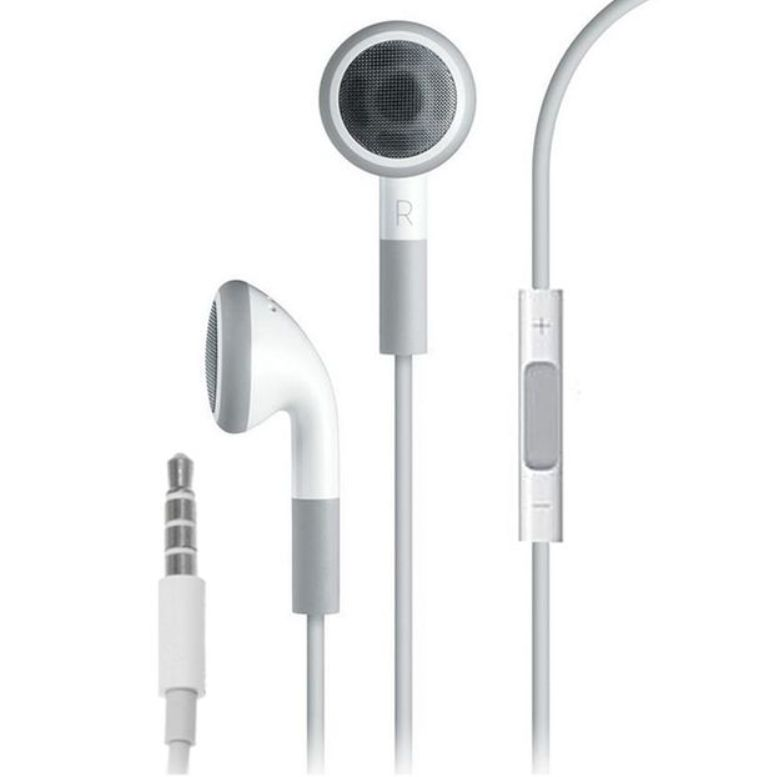 Iphone-Headphones-1310749 Easy-to-Follow Tricks & Tips to Make Full Use of Your iPhone