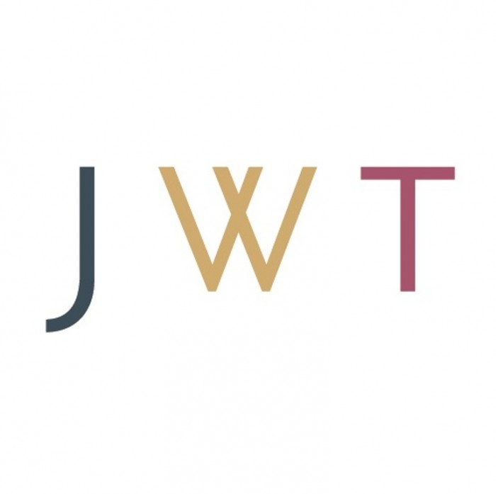 JWT Top 10 Advertising Companies in Dubai To Follow
