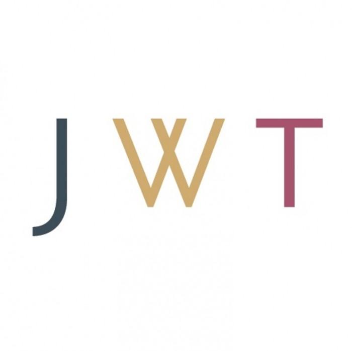 JWT Top 10 Advertising Companies in Dubai To Follow
