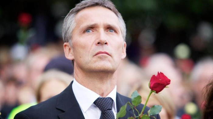 Jens-Stoltenberg What Are the Top 10 Best Governments in the World?