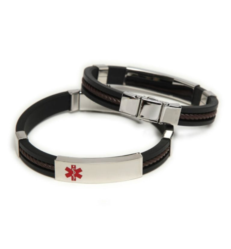 KGrHqNHJFIFHmq-+vBR-mLv3DLg60_58 25 Amazing & Catchy Italian Link Charm Bracelets