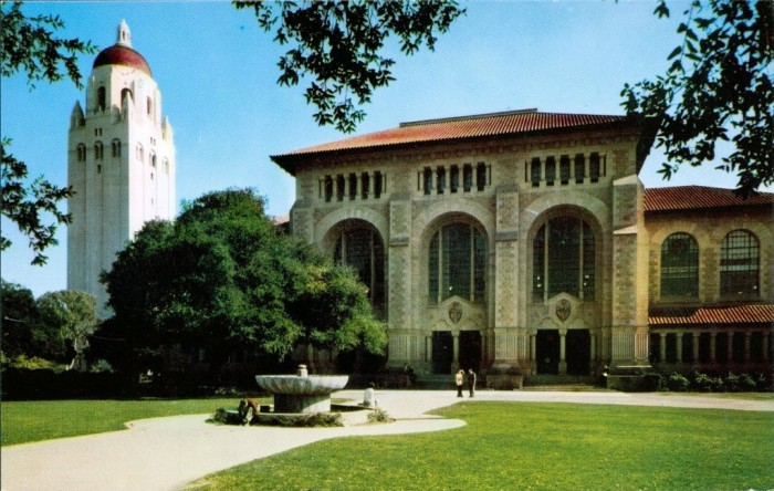 LIB6432 Top 10 Public & Private Engineering Colleges in the World