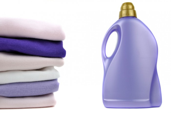 Laundry-detergent 15 Travel Tips You Have to Know to Enjoy Your Holiday