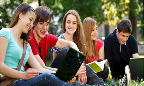 Lpatops-for-students 6 Easy Self-Help Tips To Stop Smoking
