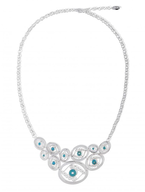 MBS_AngelEyes_SilverNecklace_01-475x627 How To Choose The Right Necklace For Your Dress?