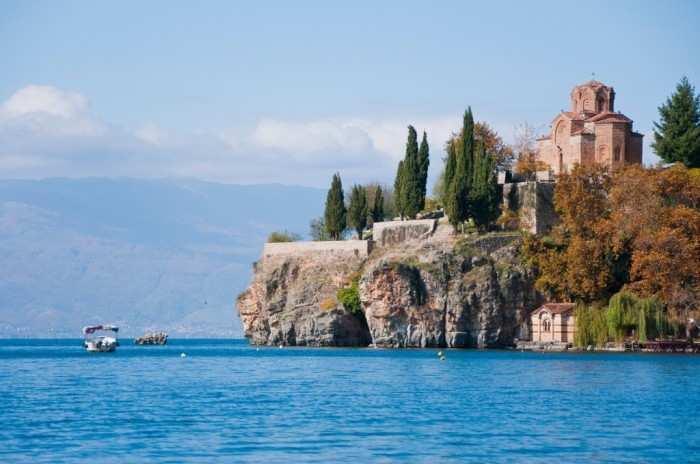 Macedonia-2C-1024x680 Top 10 Best Countries to Visit in the World