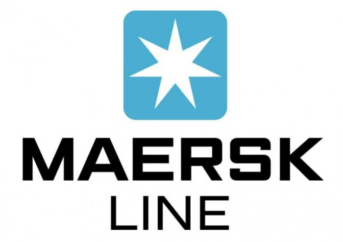 Maersk-Line-celebrates-100th-birthday-in-Brazil1 Top 10 Best Shipping Companies in Dubai