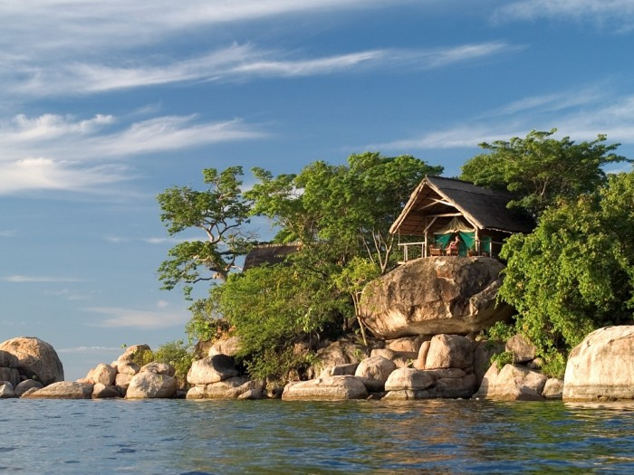 Malawi-KayakA25_1024x7681 Top 10 Best Countries to Visit in the World
