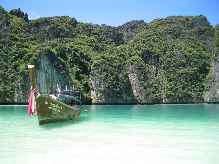 Malaysia Top 10 Best Countries to Visit in the World