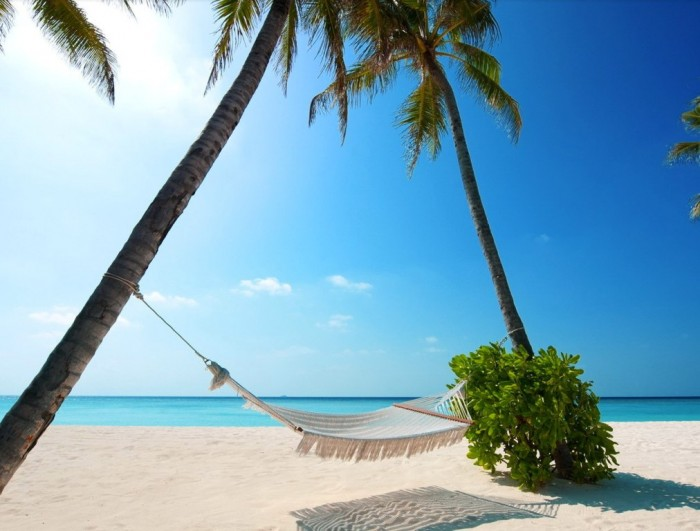 Malaysian-beach Top 10 Greatest Countries to Retire