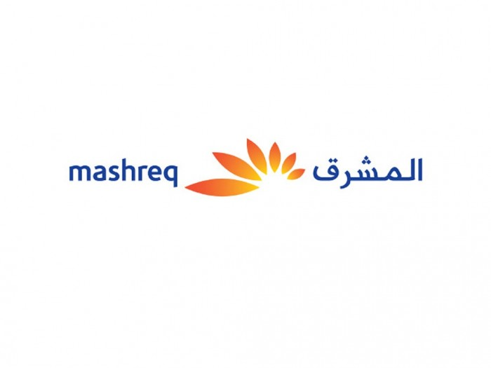 Mashreq-bank-logo Top 10 Best Companies to Work for in UAE