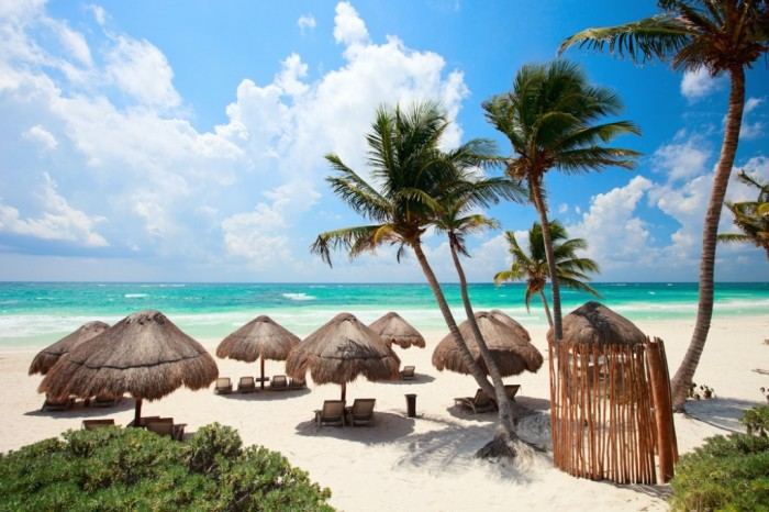 Mexico-Daniel-Chavez-Moran-Travel-News-Note Top 10 Best Countries to Visit in the World