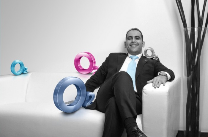 Mohammed-Johmani-Managing-Director-O2-Network Top 10 Advertising Companies in Dubai To Follow