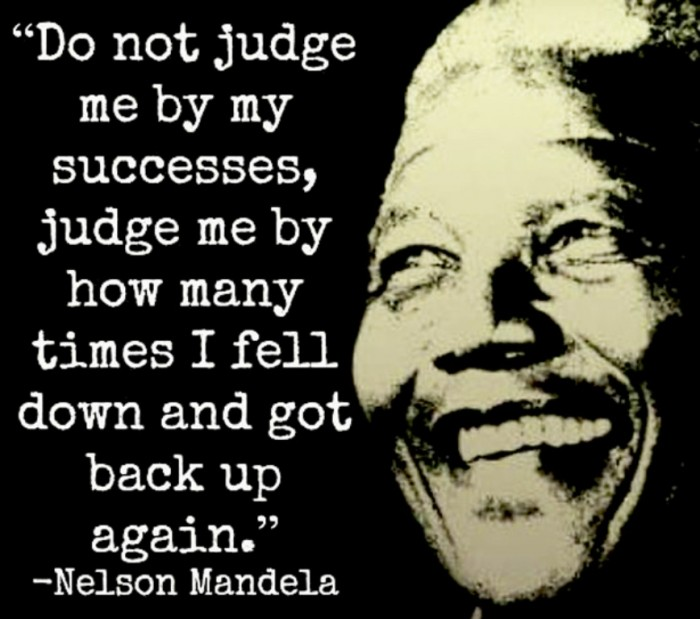 "NM-1-fashionlaine.com_ The Anti-apartheid Icon "" Nelson Mandela "" Who Restored His People's Pride"