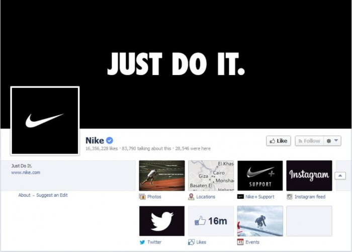 New-Picture-1 Top 15 Best Facebook Business Pages