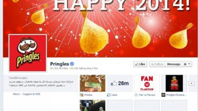 Photo of Top 15 Best Facebook Business Pages