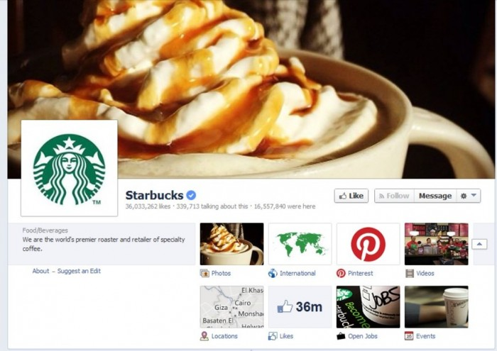 New-Picture-12 Top 15 Best Facebook Business Pages