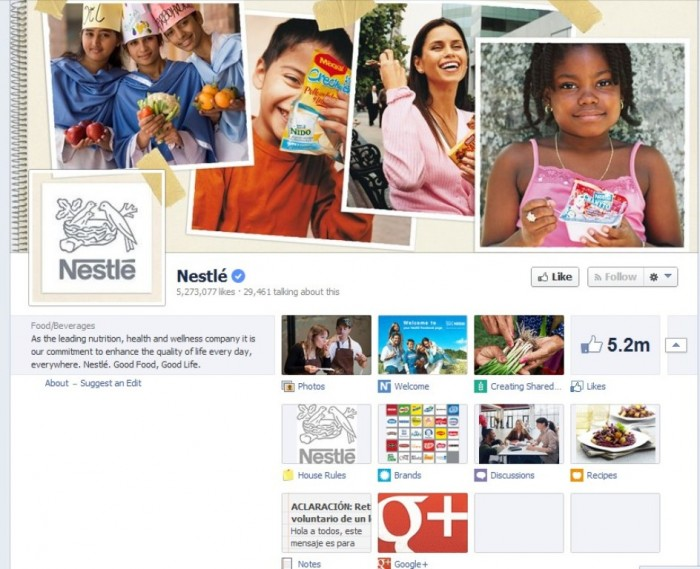New-Picture-5 Top 15 Best Facebook Business Pages