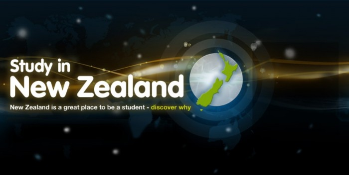 New-Zealandplaceholder-homepage Top 10 Best Countries for Education