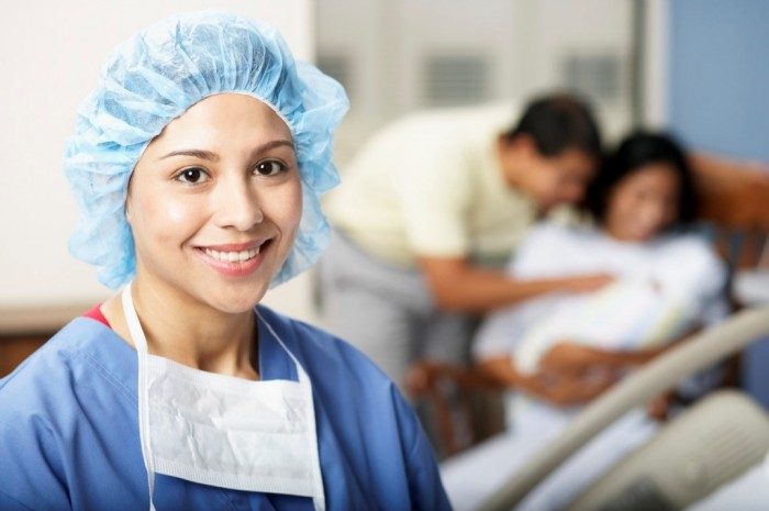 Obstetricians-and-gynecologists What Are the Top 10 Highest-Paying Jobs in the USA
