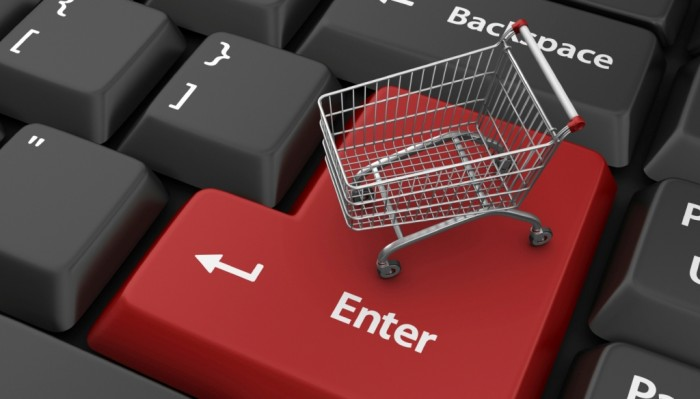 Online-Shopping-eCommerce_iStock_000011980428Medium_CROP1 Top 10 Best Online Business Ideas in the World for 2020