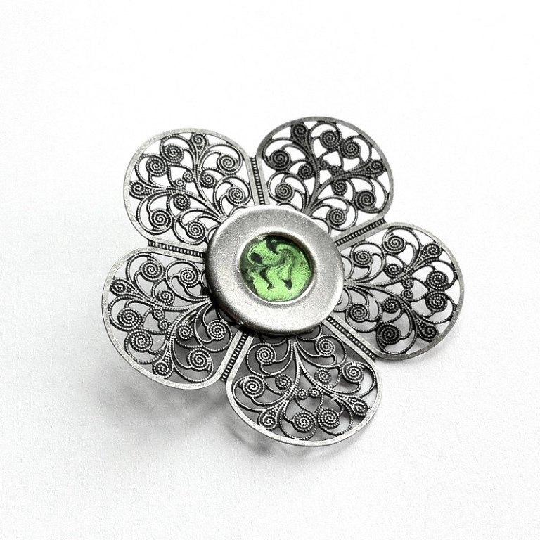 P-099-382563274-1 Top 35 Elegant & Quality Lapel Pins