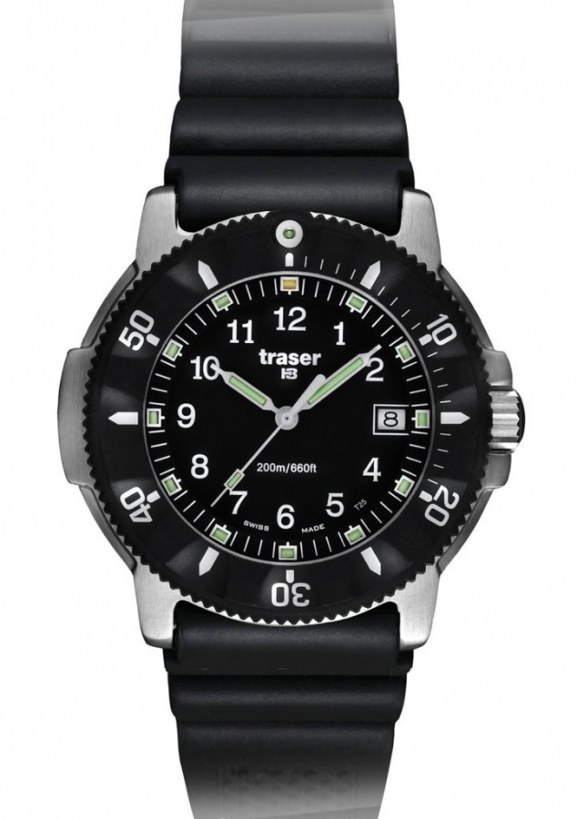P65029203201_1 Best 35 Military Watches for Men