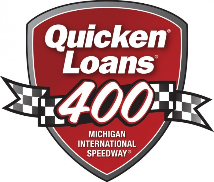 QuickenLoans_400Logo Top 10 Best Companies in USA To Work For in 2019