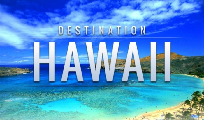 QuintEvents-NFL-On-Location-NFL-Pro-Bowl-Destination-Hawaii 2014 Pro Bowl Will Be As If You Have Never Seen It Before