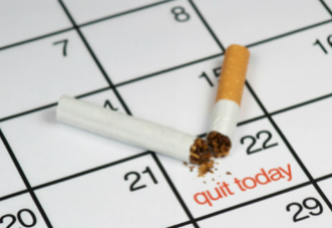 QuitSmoking613_2 6 Easy Self-Help Tips To Stop Smoking