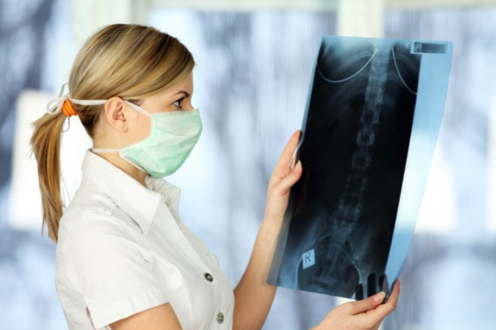 Radiologist-Salary What Are the Top 10 Highest-Paying Jobs in the USA