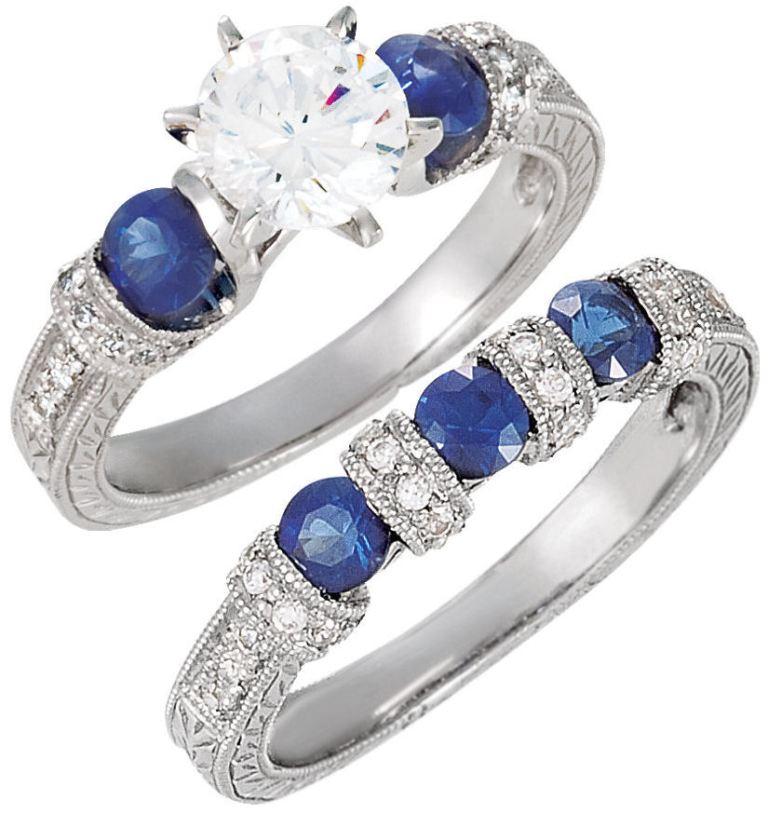 SLR-69825 50 Unique Vintage Classic Diamond Engagement Rings