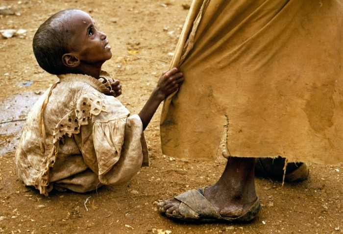 Somalia_Child_shrp_PRINT-2 Top 10 Worst Governments in the World