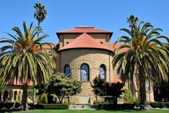Stanford-University-Wallpapers-11 Top 10 Government & Private Medical Colleges in USA