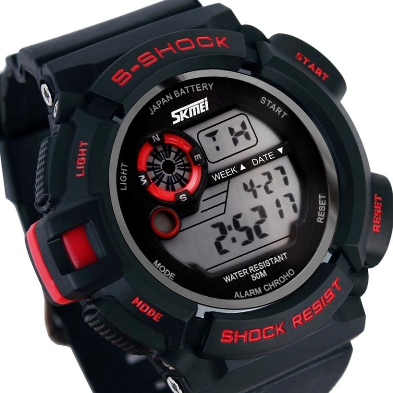 T2R1tdXtdXXXXXXXXX_1727253724 The Best 40 Sport Watches for Men