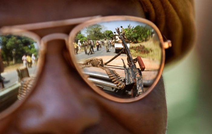 The-Central-African-Republic-From-the-Agencies-APs-Ben-001 Top 10 Worst Governments in the World