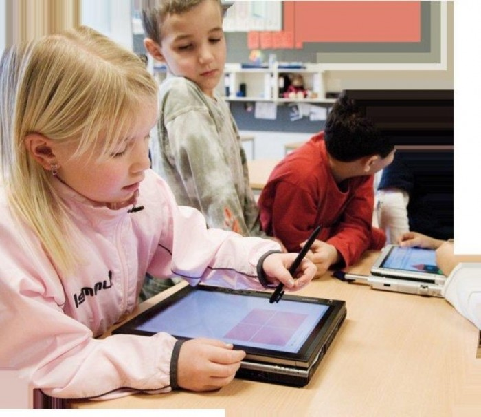 The-United-Stateskids_education_tablet2 Top 10 Best Countries for Education
