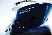 Photo of Top 10 Best Shipping Companies in Dubai