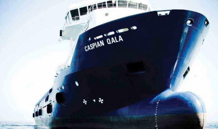 Topaz-Energy-and-Marine-Ltd-TEAM Top 10 Best Shipping Companies in Dubai