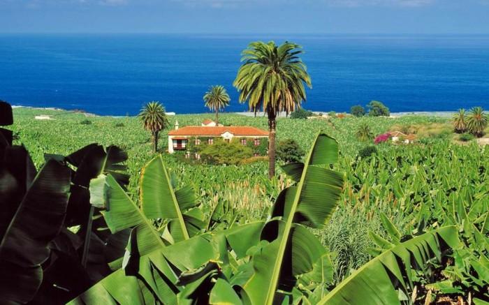 Travel-around-Spain-Garachico-Isla-Baja Top 10 Greatest Countries to Retire