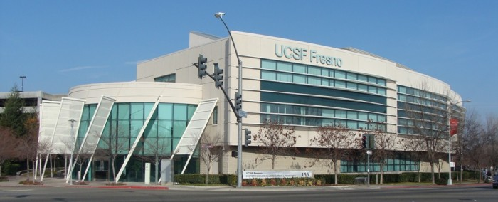 UCSF_Fresno_Nima1 Top 10 Government & Private Medical Colleges in USA