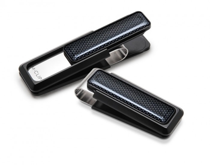 UL-BKA-CLUR Best 35 Money Clips for Men