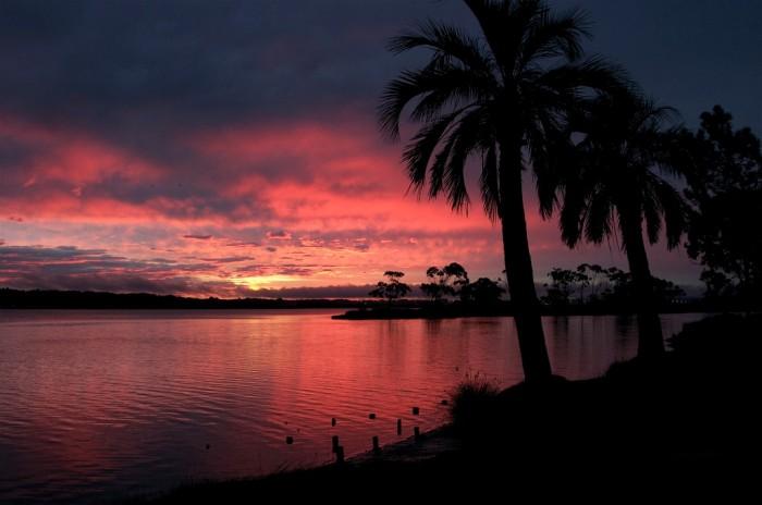 Uruguay-Maldonado_desde_la_Barra Top 10 Greatest Countries to Retire