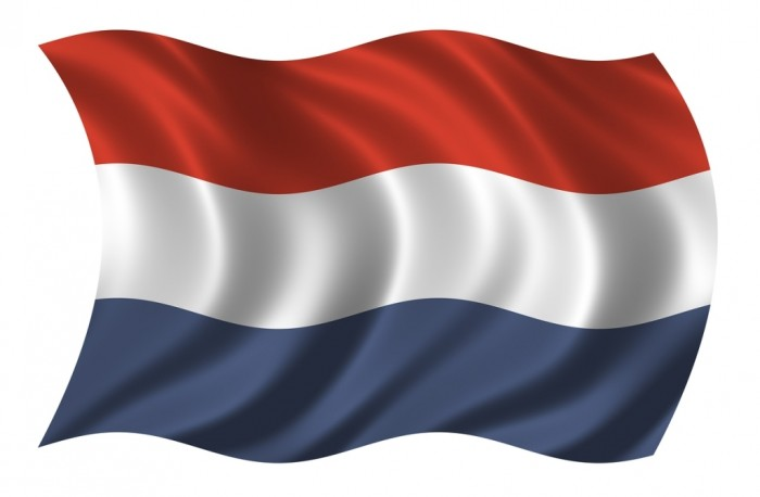 Wallpapers-Flag-of-Netherlands-8 What Are the Top 10 Best Governments in the World?