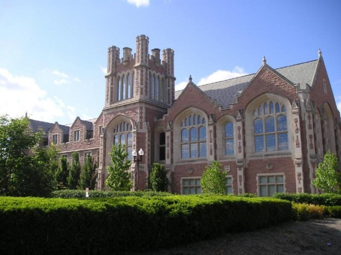 Washington-University-in-St.-LouisThe-Top-Fifty-Colleges-in-the-Nation Top 10 Government & Private Medical Colleges in USA