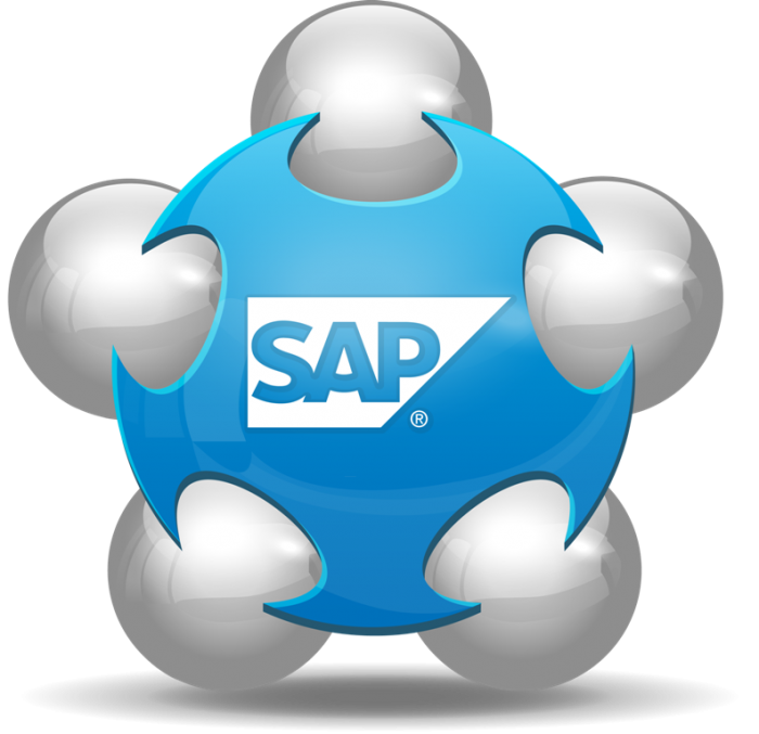 Website_Icons_SAP_240x220 Top 10 Best Software Companies to Work for