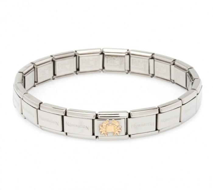 XL_IMG_3374-copy 25 Amazing & Catchy Italian Link Charm Bracelets