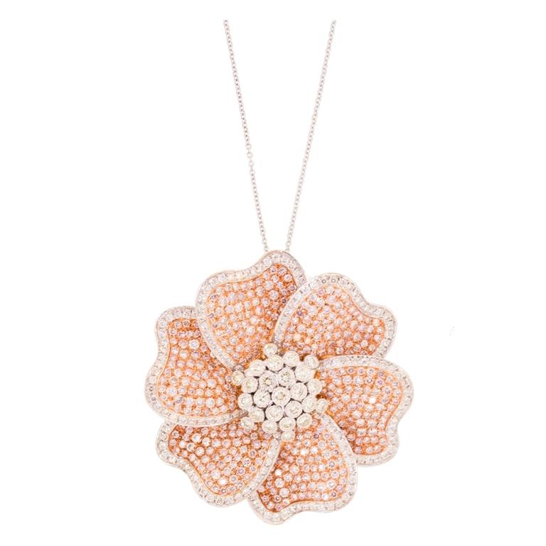 XXX_394_1354503116_1 50 Unique Diamond Necklaces & Pendants